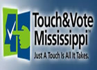 http://www.touchandvote.ms.gov/images/AccuvoteTSXMississippi.html