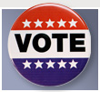 elections_voter_info_center.aspx