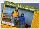 links/lands/16th_section/tab1/Leasing16thSectionLand.pdf